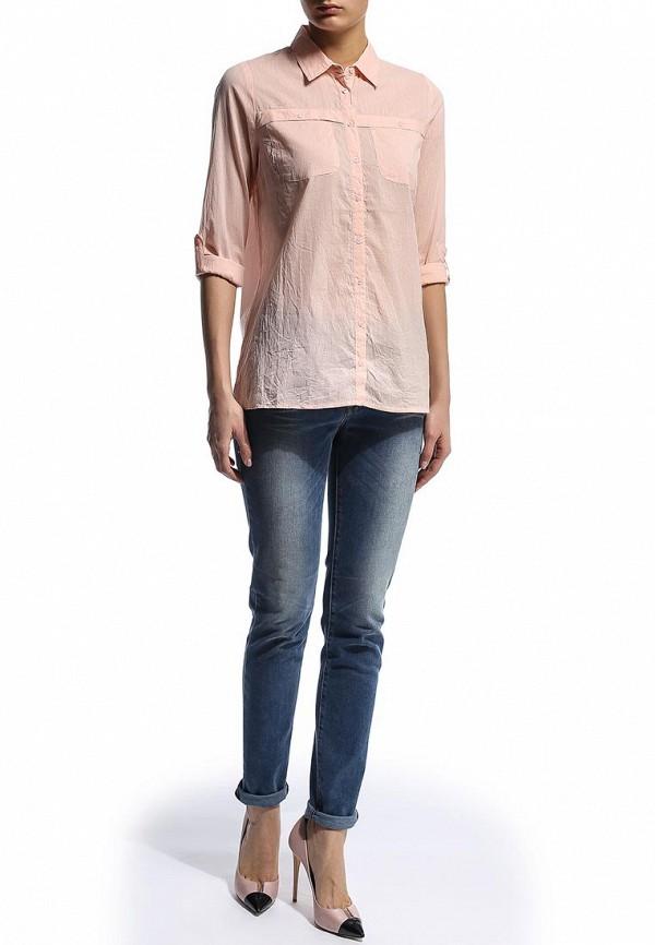 Рубашка Broadway (Бродвей) 10151267: изображение 2