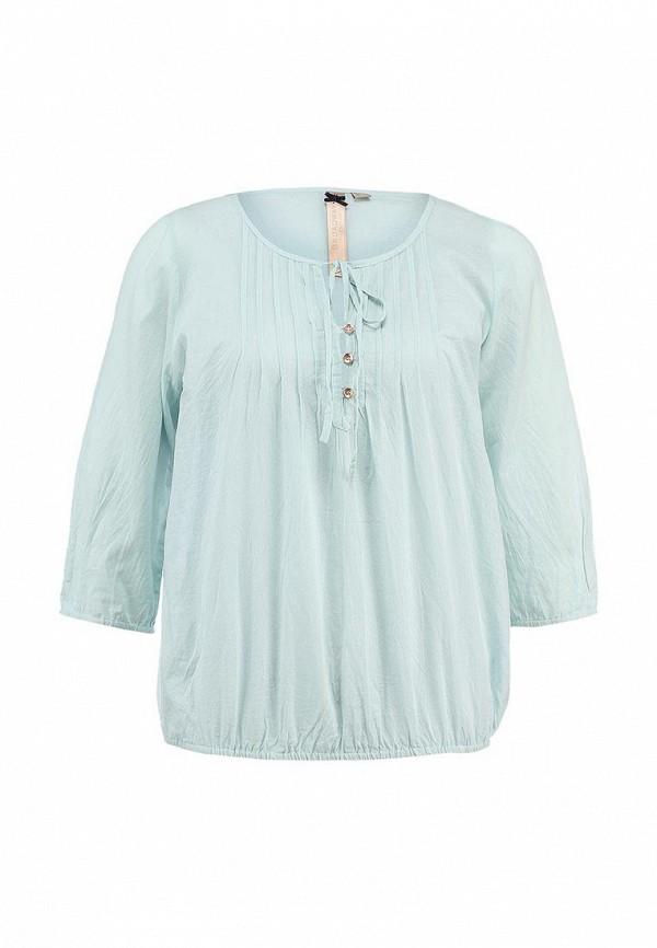 Блуза Broadway (Бродвей) 10151268: изображение 1