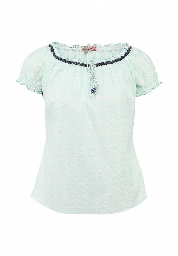 Блуза Broadway (Бродвей) 10151423: изображение 1