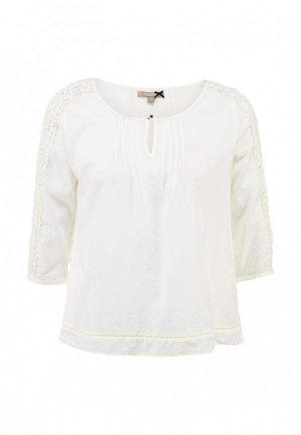 Блуза Broadway (Бродвей) 10151438: изображение 1