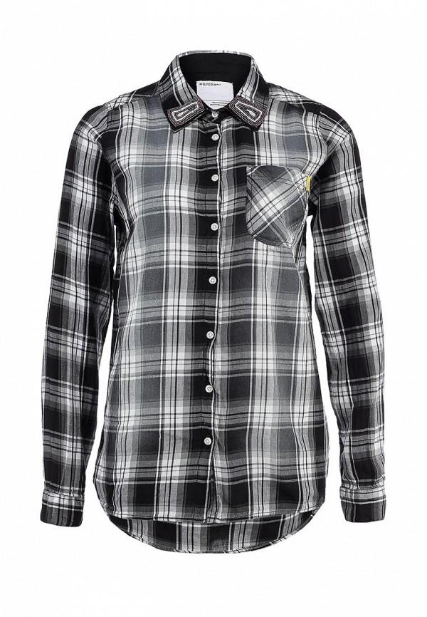 Рубашка Broadway (Бродвей) 60101090: изображение 1