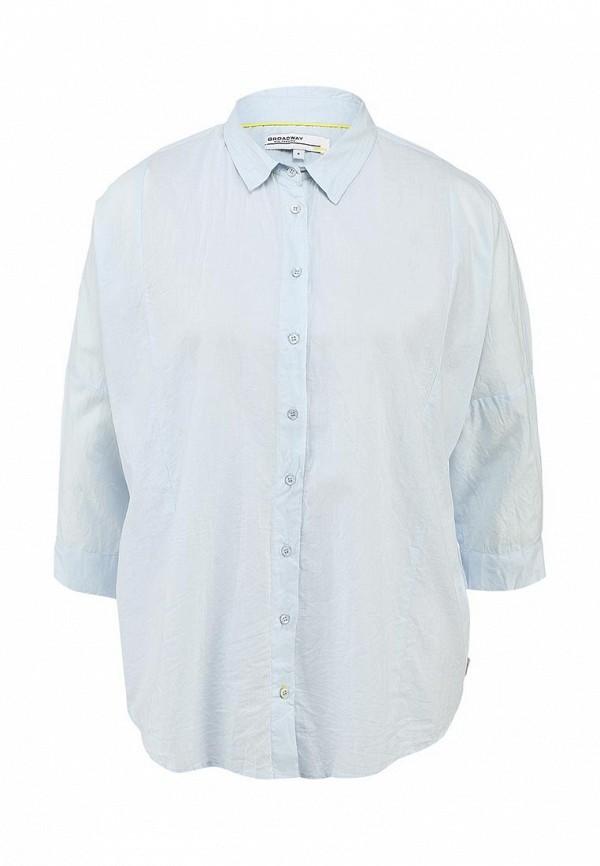 Блуза Broadway (Бродвей) 60101161: изображение 1