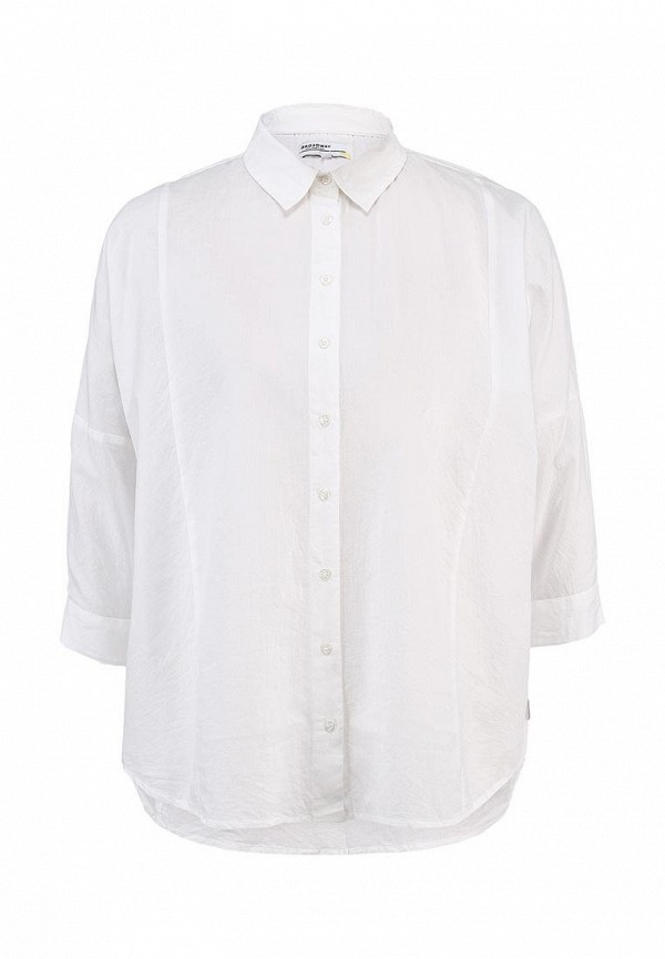 Рубашка Broadway (Бродвей) 60101161: изображение 2
