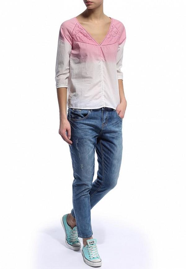 Блуза Broadway (Бродвей) 60101276: изображение 2