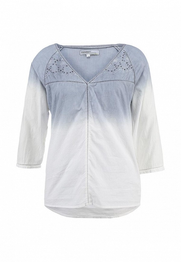 Блуза Broadway (Бродвей) 60101276: изображение 4