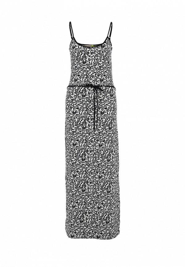 Платье-макси Broadway 10151069: изображение 2