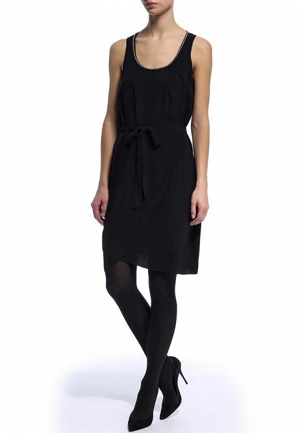 Платье-миди Broadway (Бродвей) 10151427: изображение 3