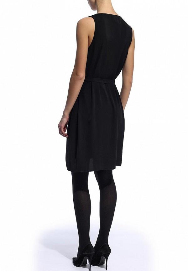 Платье-миди Broadway (Бродвей) 10151427: изображение 4