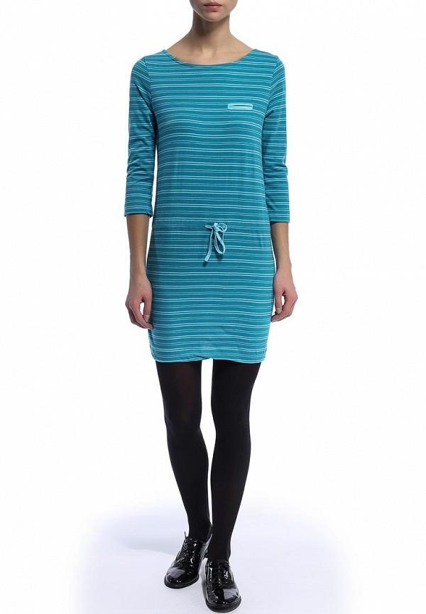 Платье-мини Broadway (Бродвей) 60101149: изображение 3