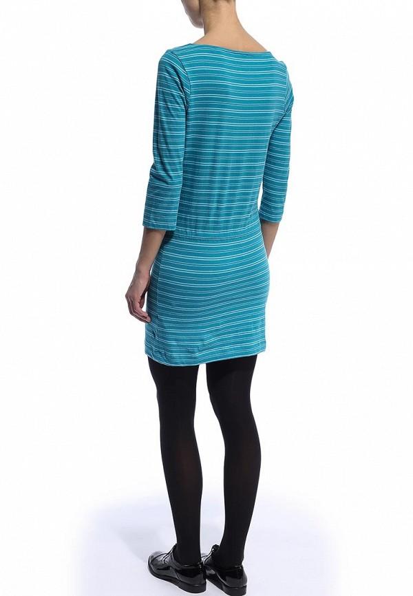 Платье-мини Broadway (Бродвей) 60101149: изображение 4