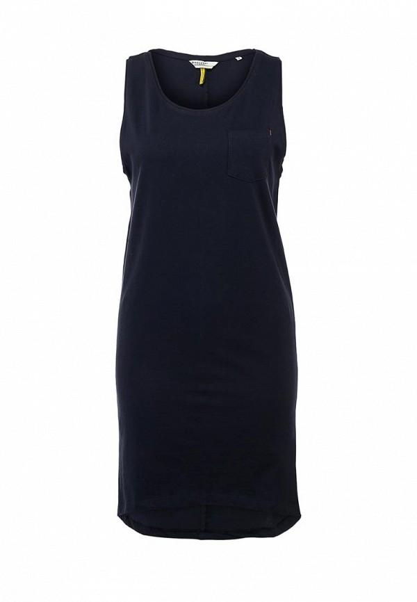 Платье-миди Broadway (Бродвей) 60101261: изображение 1