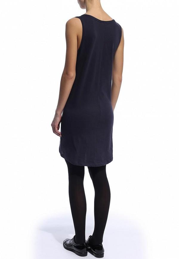 Платье-миди Broadway (Бродвей) 60101261: изображение 3