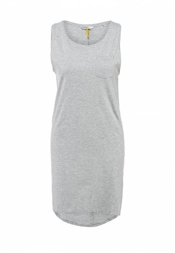 Платье-миди Broadway (Бродвей) 60101261: изображение 2