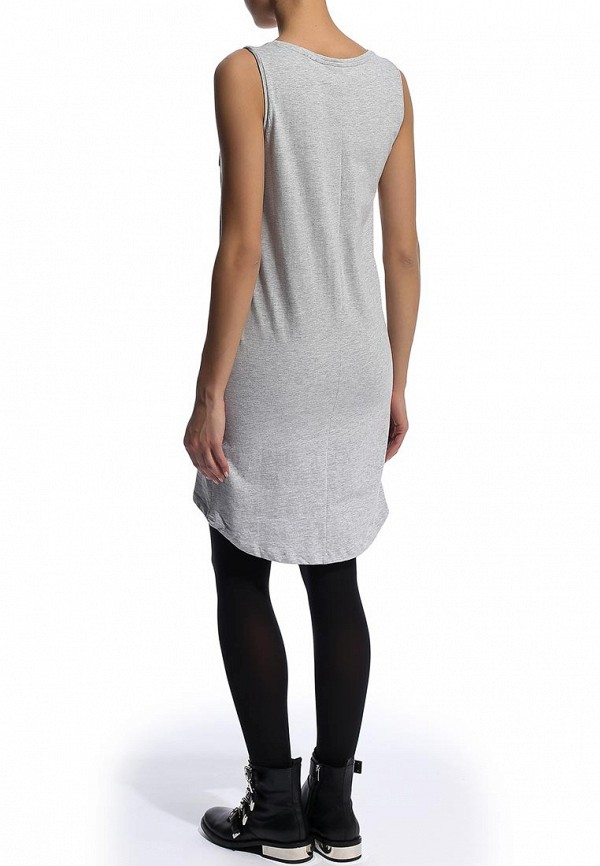Платье-миди Broadway (Бродвей) 60101261: изображение 4