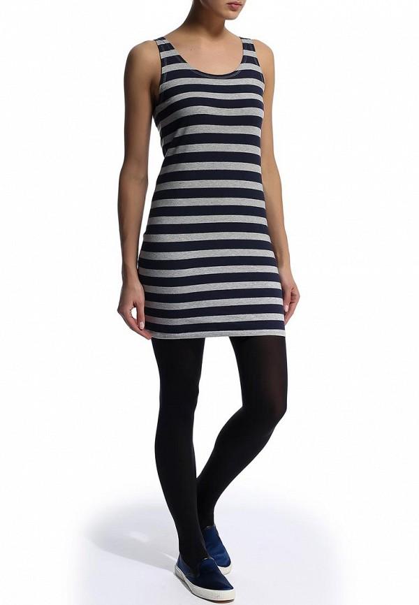 Платье-мини Broadway (Бродвей) 60101262: изображение 3