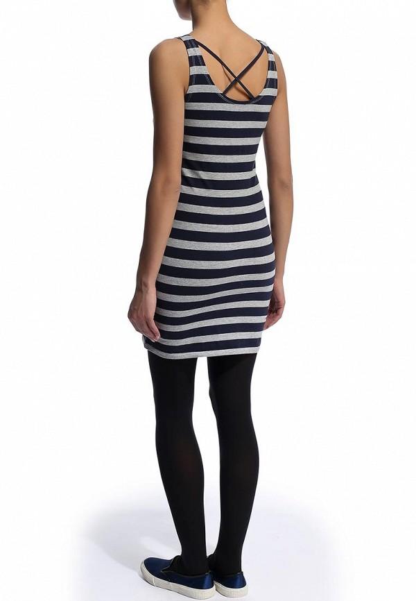 Платье-мини Broadway (Бродвей) 60101262: изображение 4