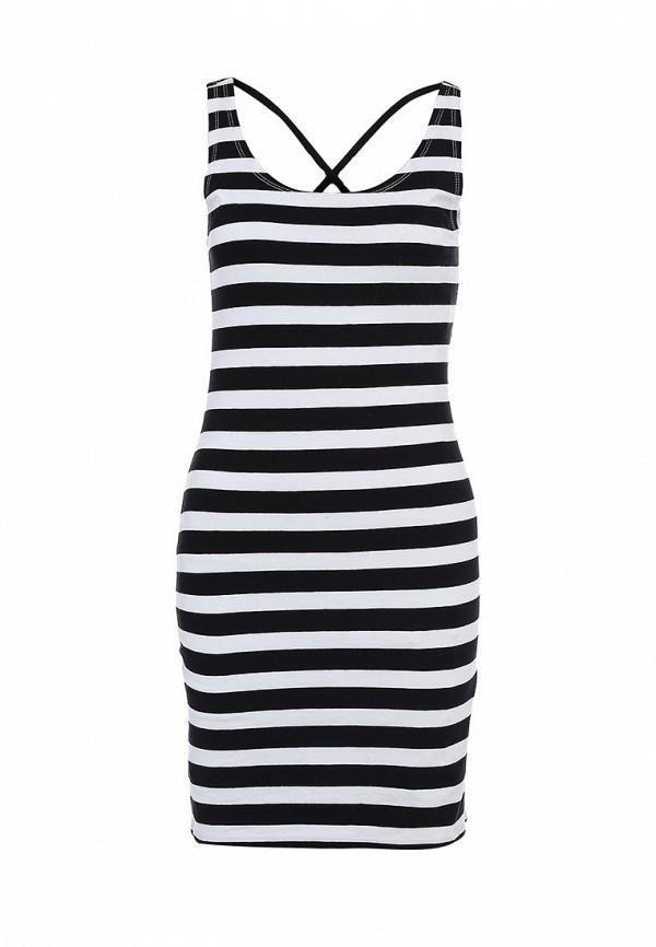 Платье-мини Broadway (Бродвей) 60101262: изображение 2