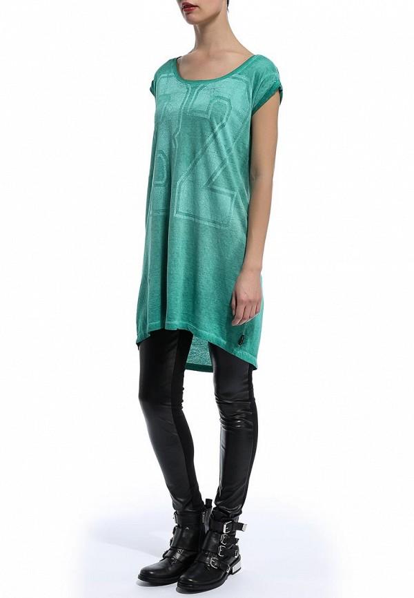 Платье-миди Broadway 60101283: изображение 3