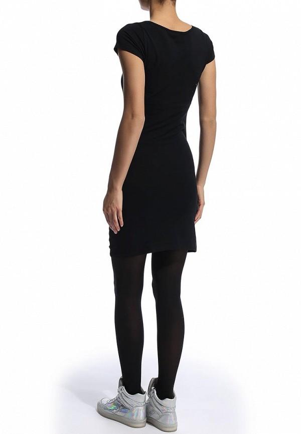 Платье-миди Broadway (Бродвей) 80102558: изображение 4