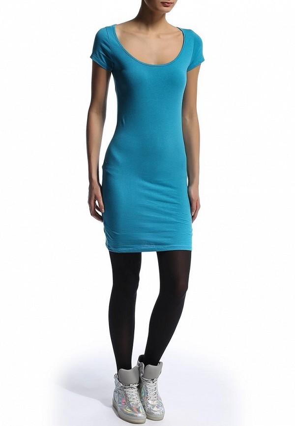 Платье-миди Broadway (Бродвей) 80102558: изображение 3