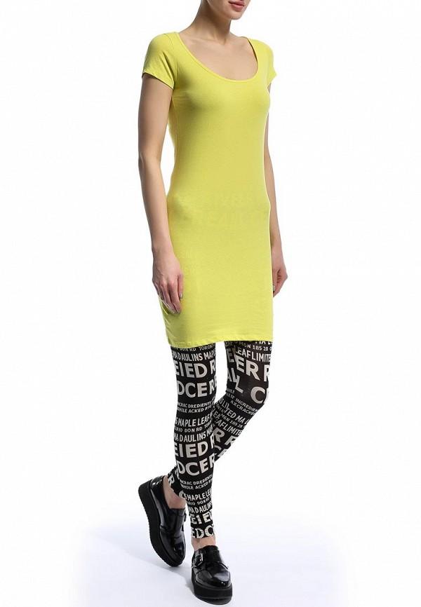 Платье-мини Broadway (Бродвей) 80102558: изображение 3