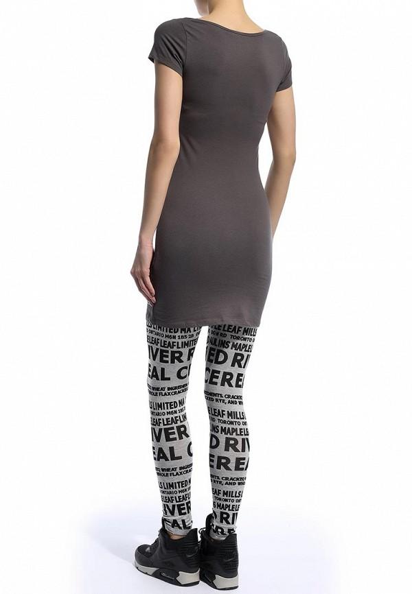 Платье-мини Broadway (Бродвей) 80102558: изображение 4