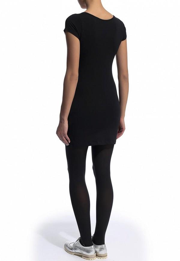 Платье-мини Broadway (Бродвей) 80102563: изображение 5