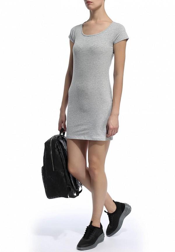 Платье-мини Broadway (Бродвей) 80102563: изображение 3