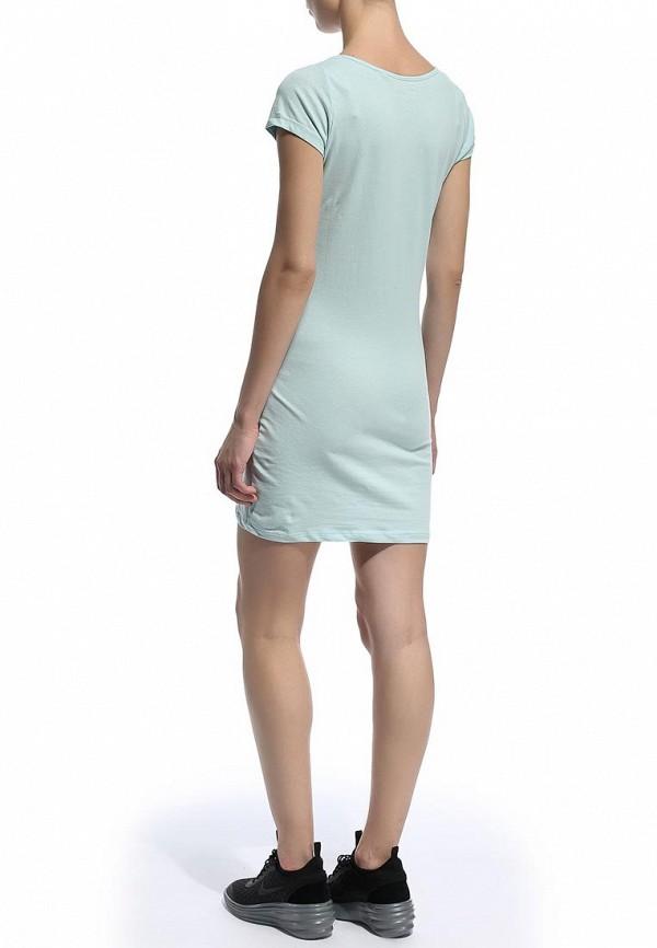 Платье-мини Broadway (Бродвей) 80102563: изображение 4