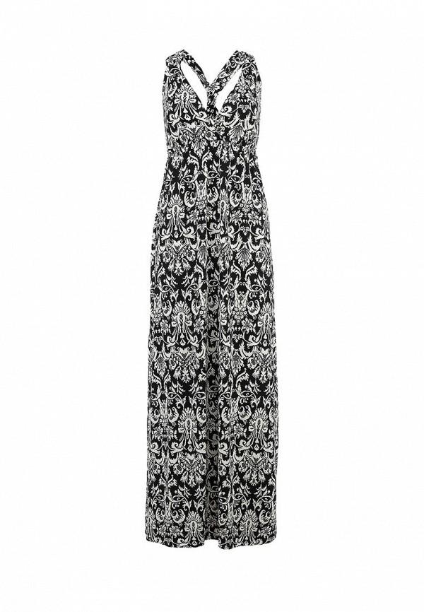 Платье-макси Broadway (Бродвей) 10151067: изображение 1