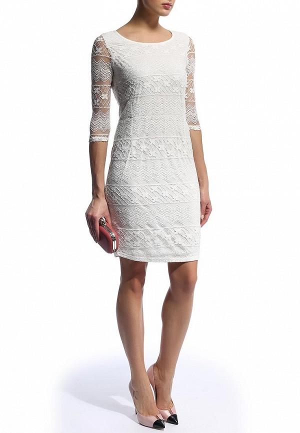Платье-миди Broadway (Бродвей) 10151485: изображение 2