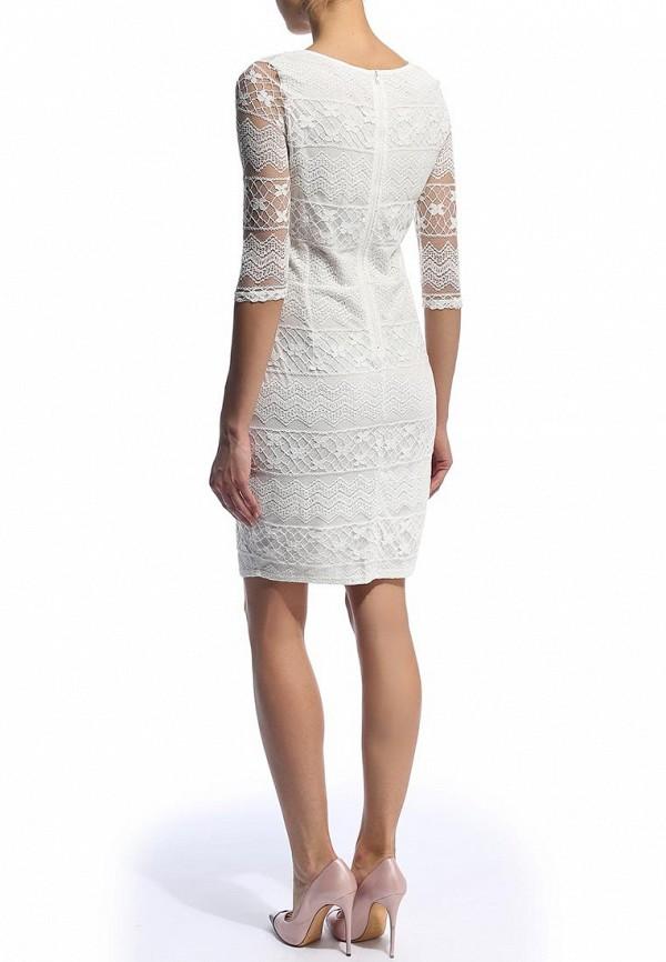 Платье-миди Broadway (Бродвей) 10151485: изображение 3