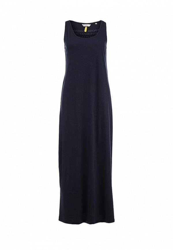 Платье-макси Broadway (Бродвей) 60101227: изображение 1