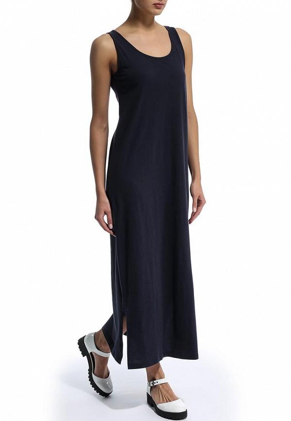 Платье-макси Broadway (Бродвей) 60101227: изображение 2