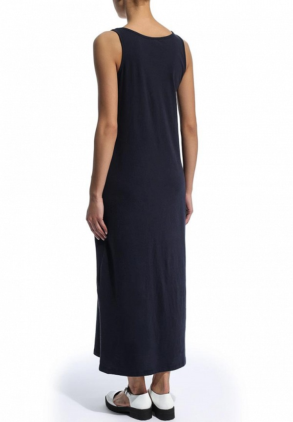 Платье-макси Broadway (Бродвей) 60101227: изображение 3