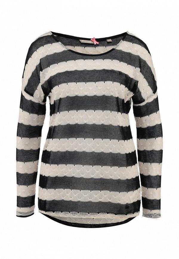 Пуловер Broadway (Бродвей) 10150679: изображение 1