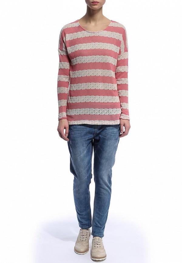 Пуловер Broadway (Бродвей) 10150679: изображение 4