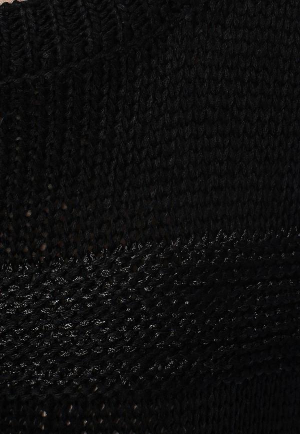 Пуловер Broadway (Бродвей) 10151308: изображение 3