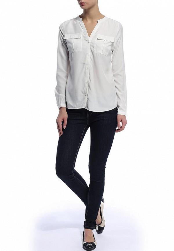 Зауженные джинсы Broadway (Бродвей) 10151037/: изображение 6