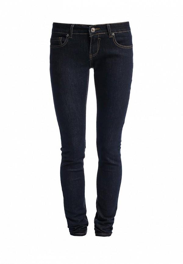 Зауженные джинсы Broadway (Бродвей) 10151037/: изображение 8