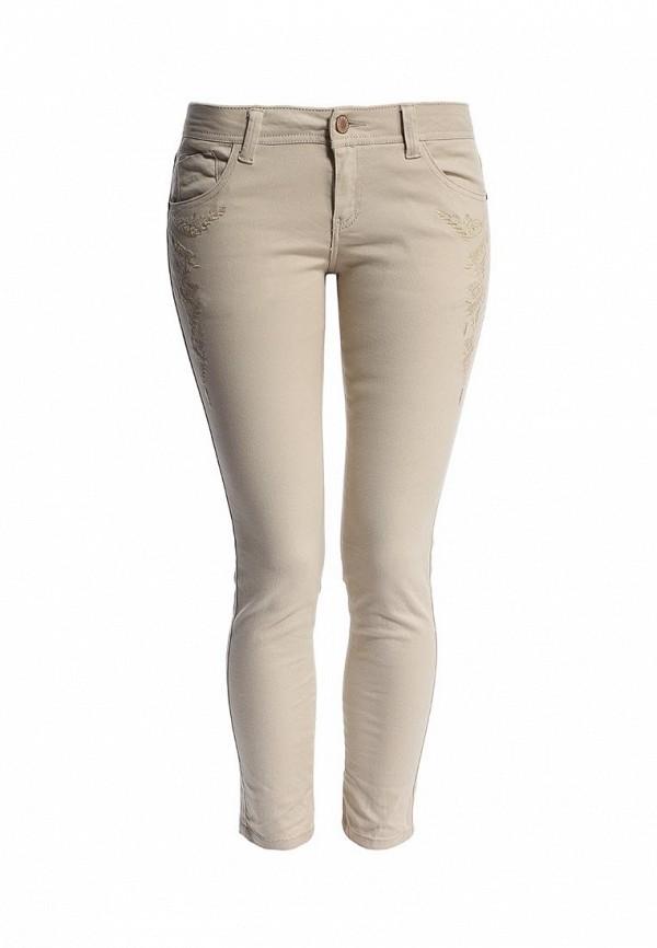 Зауженные джинсы Broadway (Бродвей) 10151041: изображение 1
