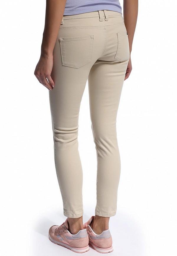 Зауженные джинсы Broadway (Бродвей) 10151041: изображение 3