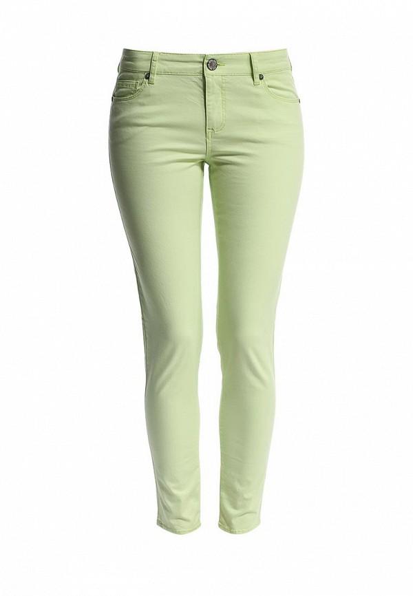 Зауженные джинсы Broadway (Бродвей) 10151416: изображение 1