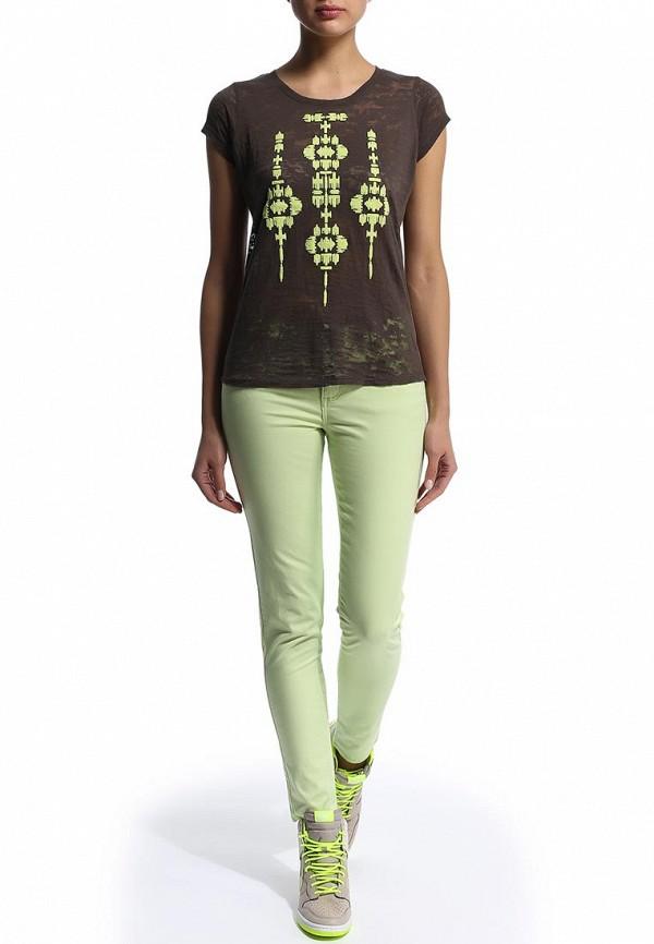 Зауженные джинсы Broadway (Бродвей) 10151416: изображение 2