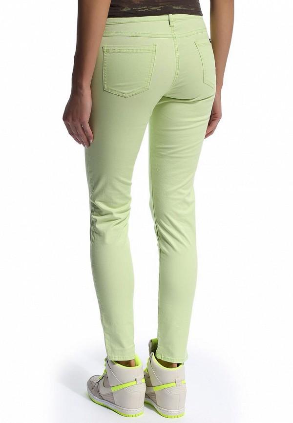 Зауженные джинсы Broadway (Бродвей) 10151416: изображение 3