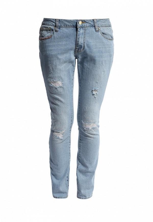 Зауженные джинсы Broadway (Бродвей) 60100788/: изображение 5