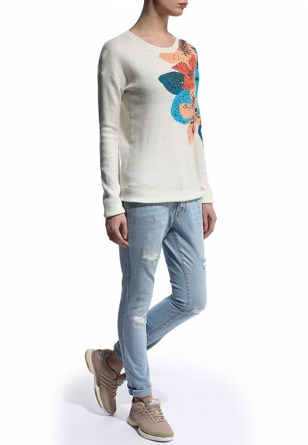 Зауженные джинсы Broadway (Бродвей) 60100788/: изображение 6