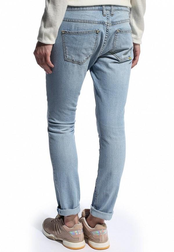 Зауженные джинсы Broadway (Бродвей) 60100788/: изображение 7