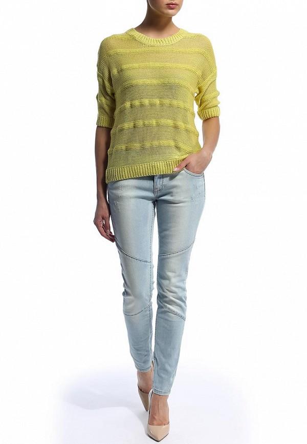 Зауженные джинсы Broadway (Бродвей) 60101084: изображение 2