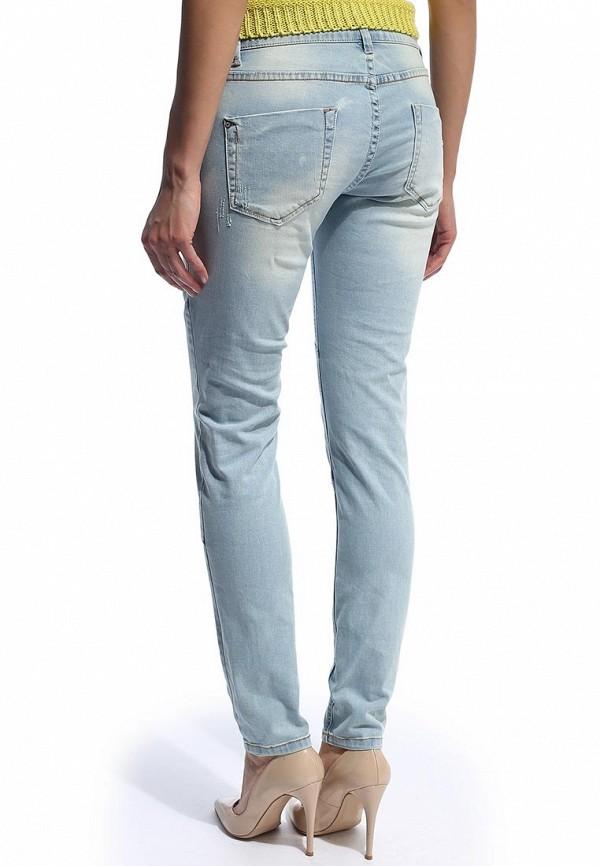 Зауженные джинсы Broadway (Бродвей) 60101084: изображение 3